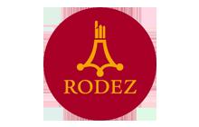 Rodez_logo