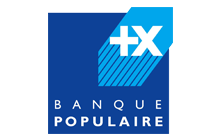 banque_populaire_logotype