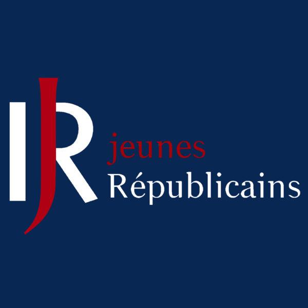 Les jeunes républicains
