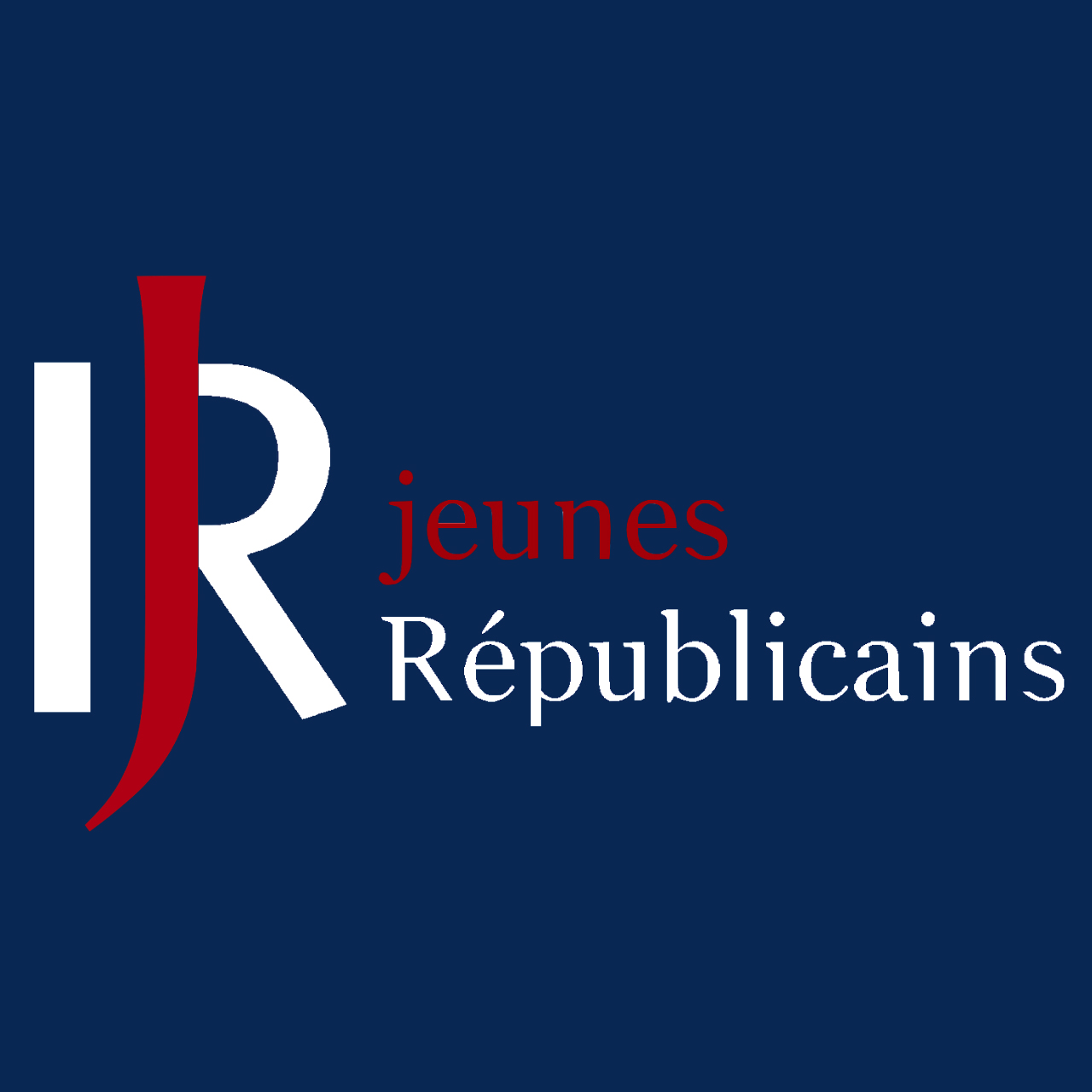 logo_jeunesrepublicains