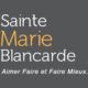 Carole Arnaud