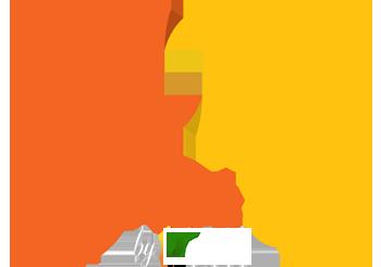 Logo_Accro-Web