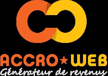 Logo_Accro-Web_GR