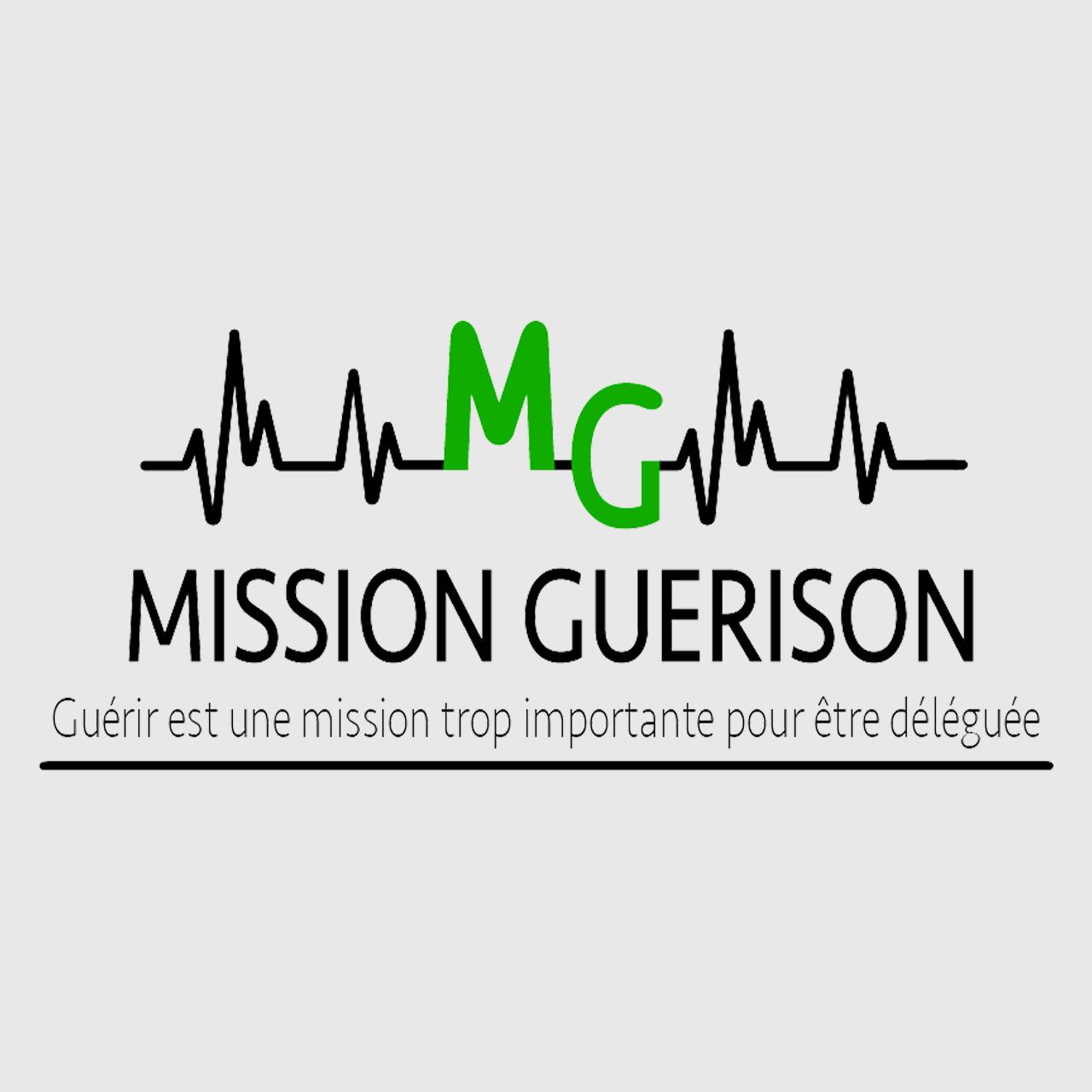 Mission Guérison