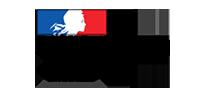 logo-jei2