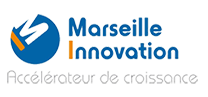 logo-marseille-innovation2