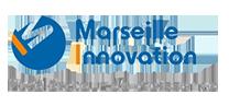 logo-marseille-innovation2